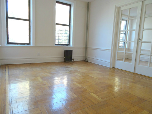 120 Garfield Place, Unit 2 Image #1