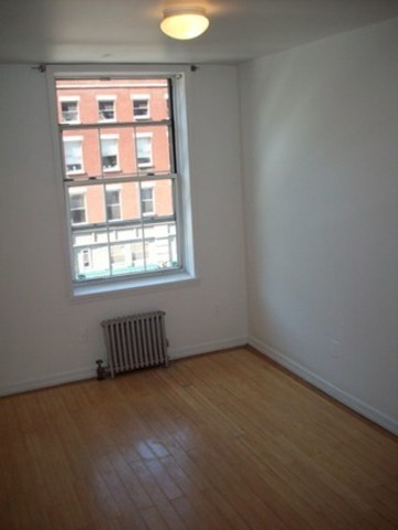 351 West 14th Street, Unit 17 Image #1