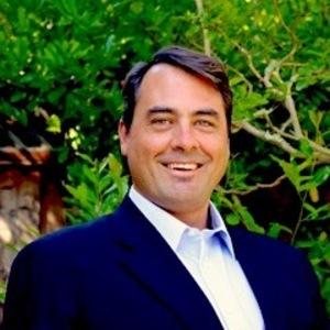 Michael Moritz, Agent in San Francisco - Compass