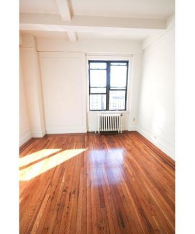 208 West 23rd Street, Unit 1619 Image #1
