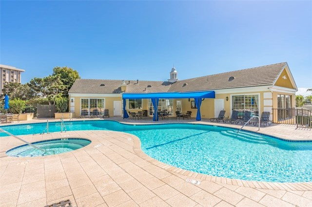 300 Cagney Lane, Unit 102 Newport Beach, CA 92663