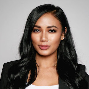 Sherry Huynh, Agent in San Francisco - Compass