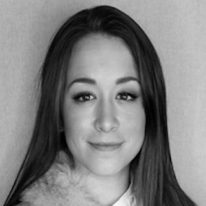 Alexa Schick,                     Agent in Chicago - Compass