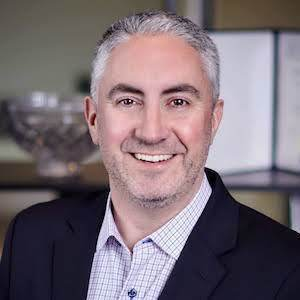 Pete Guiney, Agent in Greater Boston - Compass