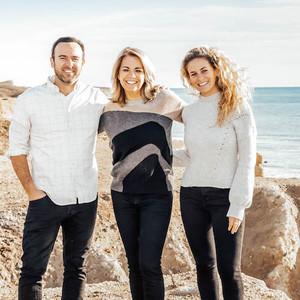 The Lori Schiaffino Team, Agent Team in The Hamptons - Compass
