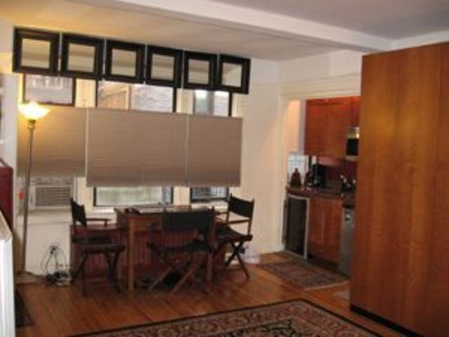 339 East 58th Street, Unit 2G Image #1
