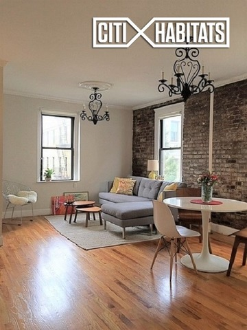 21-68 35th Street, Unit 4H Image #1