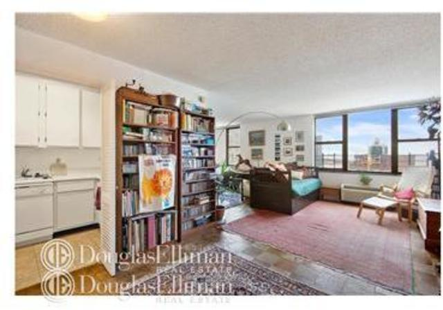 375 South End Avenue, Unit 31A Image #1