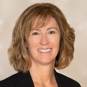 Tracey Esling, Agent in San Francisco - Compass
