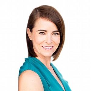 Jennifer Chrisman, Agent in Los Angeles - Compass