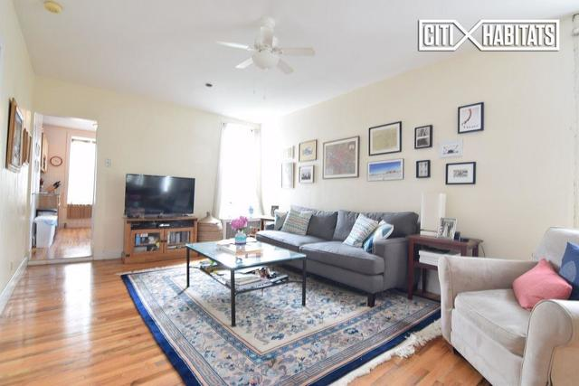 376 Sackett Street, Unit 4L Image #1