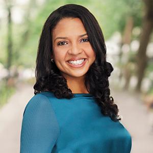 Kimberley Krueger,                       Agent in NYC - Compass