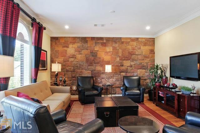 3635 East Paces Circle, Unit 1111 Atlanta, GA 30326