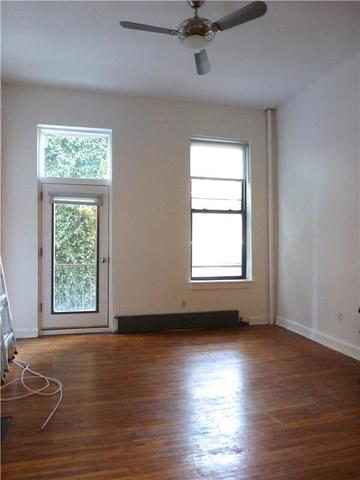 406 West 22nd Street, Unit 2R Image #1