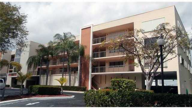 200 Golden Isles Drive, Unit 405 Image #1