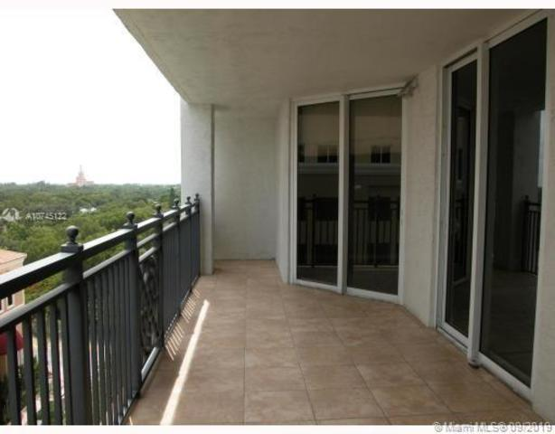 357 Almeria Avenue, Unit 804 Coral Gables, FL 33134