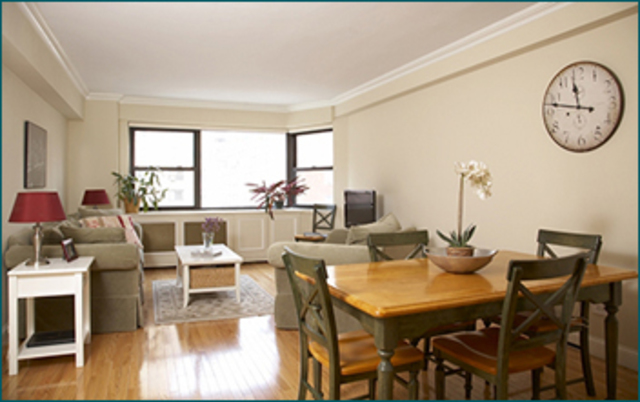 305 East 72nd Street, Unit 9F Image #1
