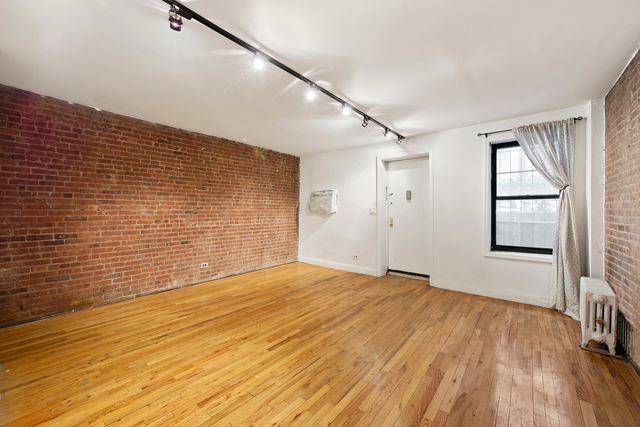 171 West 73rd Street, Unit 1 Image #1