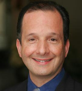Jim Cicchese,                     Agent in Los Angeles - Compass