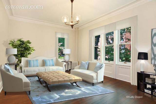 417 West 20th Street, Unit 2 Image #1