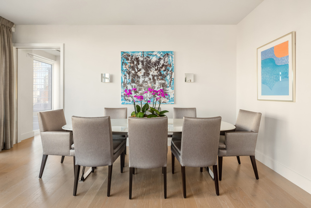 Awesome 1355 1St Avenue Unit 10 Manhattan Ny 10021 Compass Creativecarmelina Interior Chair Design Creativecarmelinacom