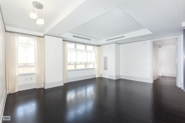 21 East 61st Street, Unit 6F Image #1
