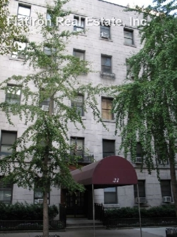 33 East 22nd Street, Unit 5A Image #1
