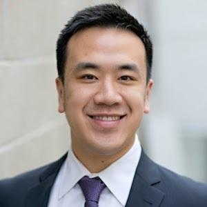 Trevor Leung, Agent in San Francisco - Compass
