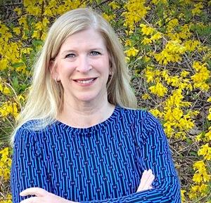 Karen Sluyk