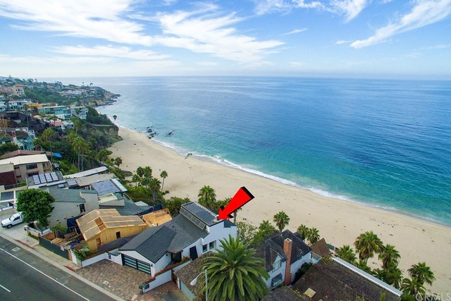 31935 Coast Highway Laguna Beach, CA 92651