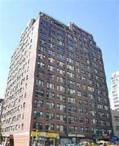 245 East 24th Street, Unit 14A Image #1