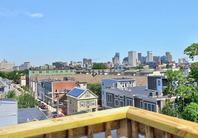 163 West Seventh Street, Unit 2 South Boston, MA 02127