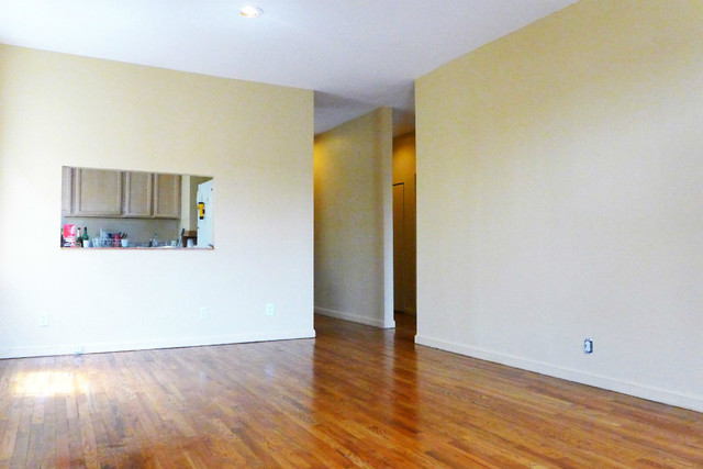 352 West 117th Street, Unit 6G Image #1