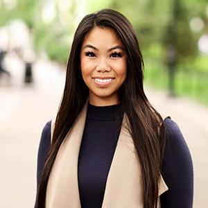 Jennifer Luu, Agent in NYC - Compass