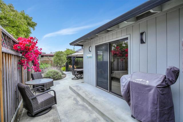 1735 48th Avenue Capitola, CA 95010