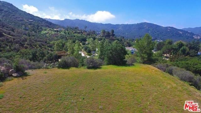 935 Cold Canyon Road Calabasas, CA 91302