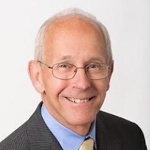 Bob Beckstrom, Agent in San Francisco - Compass