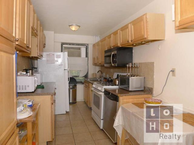 210 East Broadway, Unit H406 Image #1
