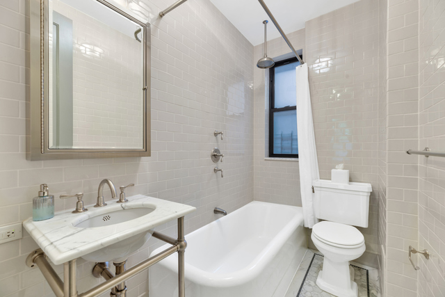 130 West 16th Street, Unit 21 Manhattan, NY 10011
