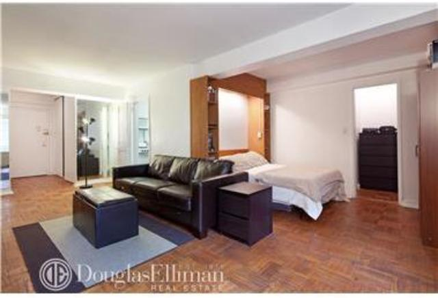 345 East 56th Street, Unit 4A Image #1