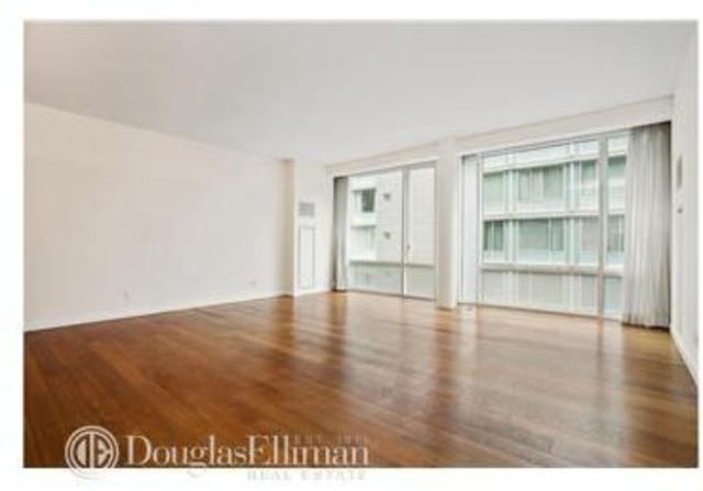311 West Broadway, Unit 3J Image #1
