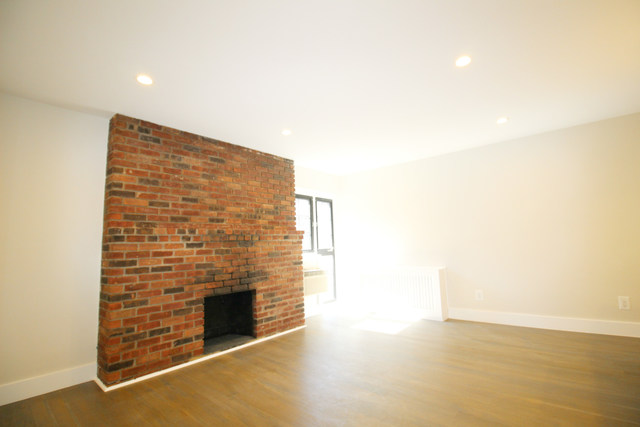 51 Irving Place, Unit 6C Image #1