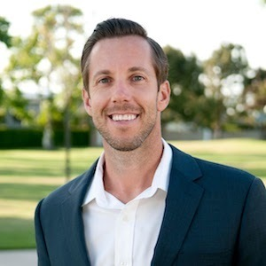 Stephen Hawn,                       Agent in Los Angeles - Compass