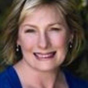 Maggie Heilman, Agent in San Francisco - Compass