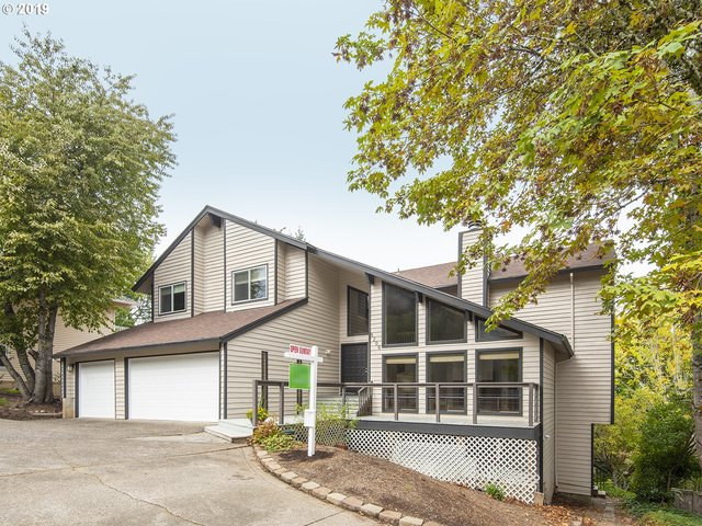 8209 Southwest 184th Avenue Beaverton, OR 97007
