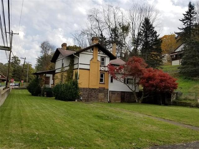 2118 Monroeville Road Monroeville, PA 15146