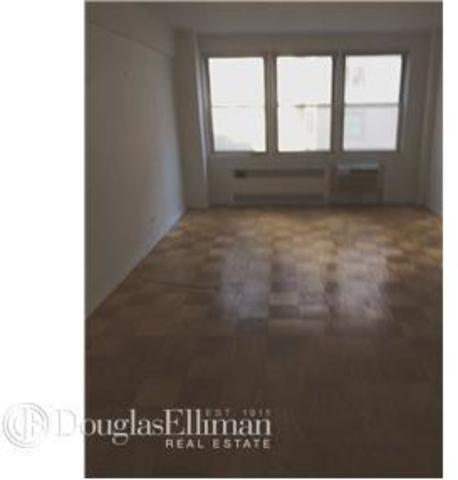 141 East 55th Street, Unit 9C Image #1