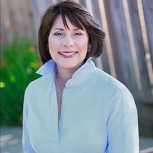 Mary Gilles, Agent in San Francisco - Compass