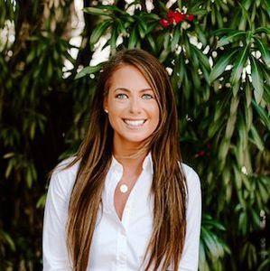 Megan Capilla, Agent in San Francisco - Compass