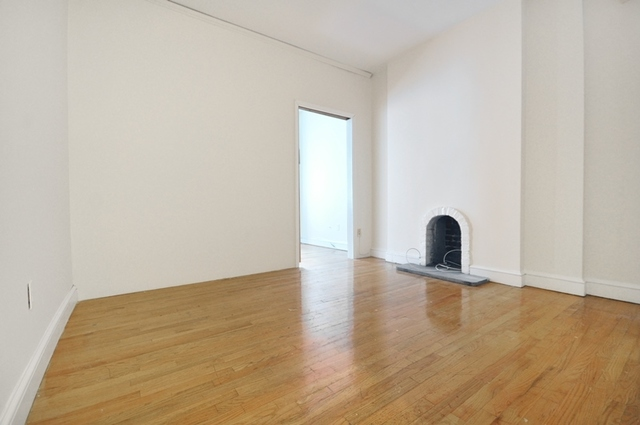 8 East 30th Street, Unit 5A Image #1